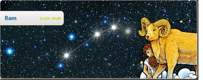 Ram - Gratis horoscoop van 27 januari 2021 topparagnosten