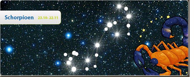 Schorpioen - Gratis horoscoop van 20 oktober 2019 topparagnosten
