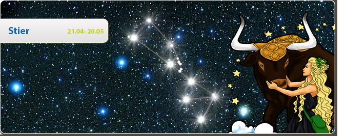 Stier - Gratis horoscoop van 15 juli 2020 topparagnosten