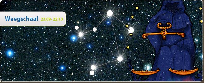 Weegschaal - Gratis horoscoop van 29 februari 2020 topparagnosten
