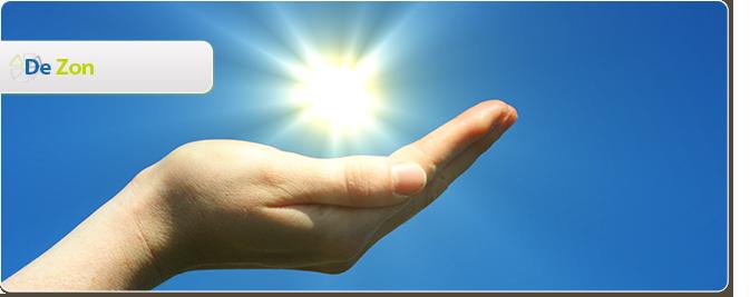 Tarotkaart Zon - uitleg door topparagnosten